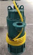 隔爆型排污排沙电泵