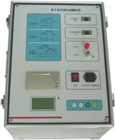 变频 标准机箱介质损耗测量仪