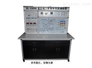 低壓電工作業安全實訓裝置