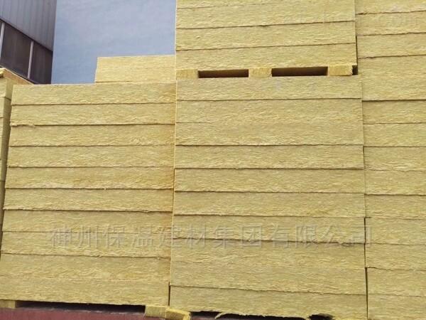 哪里有高温玻璃棉板多少钱一平米厂家定做