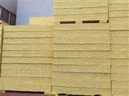 哪里有高溫玻璃棉板多少錢一平米廠家定做