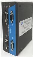 Profibus/ PPI /MPI集线器、中继器