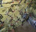 4-15厘米阻燃铝箔玻璃棉毡厂家正常营业中