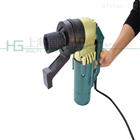 高强螺栓拧紧用电动定扭矩扳手价格