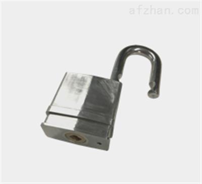 档案文件存储智能锁
