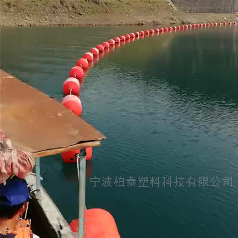 浙江宁波警示浮筒厂家