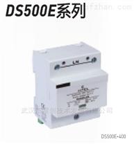 CITEL一级+二级交流电涌保护器200KA