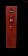 专业数控机床自动灭火系统