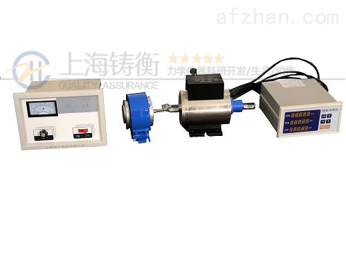 电机测试系统扭矩测试仪生产厂家
