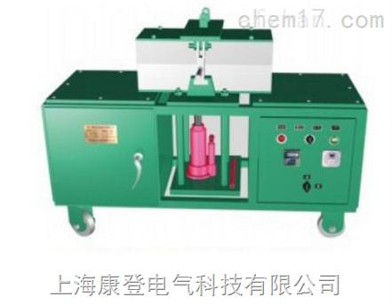 KLRB-3型全自動電纜熱補機