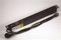 PDU电源防雷插排规格