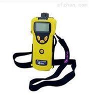 華瑞PGM-1600有毒氣體檢測儀多少錢一臺