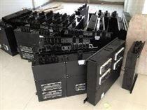 优质三防电源检修插座箱