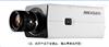 DS-2CD2825F海康威视200万日夜型枪型网络摄像机