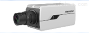 海康威视200万星光级超宽动态摄像机