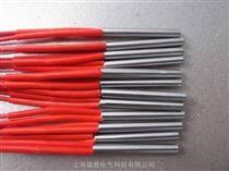 SLX1(SLJ1)-380/5模具加加熱棒