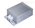 JRD2-2/50W-200w-500w 梳状加热器