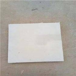 岩棉复合板1立方报价