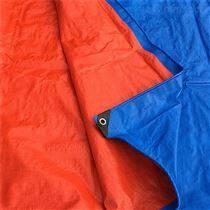 抗晒防雨布材质特点