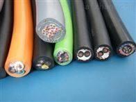 JHS 1*70mm2  750V防水电缆