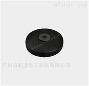 WM-020VH 窗口柜臺型降噪拾音器