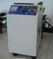 臭氧发生器高效消毒