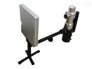 安檢X光機多功能動態高清x射線檢查儀
