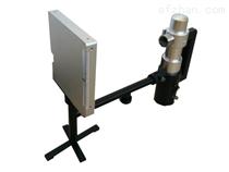 安检X光机多功能动态高清x射线检查仪