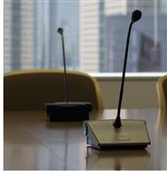 ATCS-60 红外线无线话筒会议系统大量销售