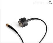 MMP-GR鹅颈型前置放大器连尾线供应商