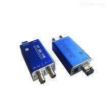 广播级HD/3G-SDI光端机 光纤收发器