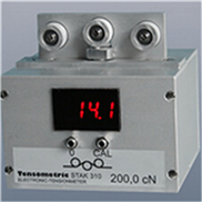 德国TENSOMETRIC张力传感器