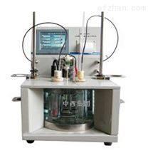 M16947全自动萘结晶点测定仪  HCR3069A  /M16947