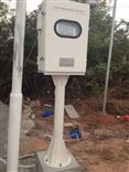 BRL-OU恶臭监测系统