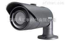 三星高清防水紅外一體化攝像機品牌