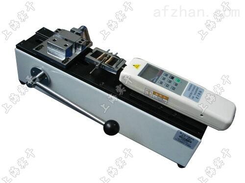 500N端子拉力测量装置多少钱一台