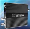 千视电子CV180-SDI转HDMI/VGA/CVBS转换器