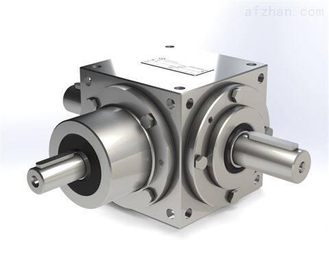 代理UNIMEC联轴器/减速机LN01G参数
