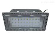 NTC9280  LED投光灯  400W