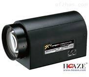 H21Z1016DC-MP Computar电动二可变镜头