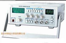 M405603函数信号发生器 型号: SG1651A /M405603