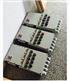 低压防爆配电成套价格