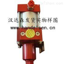 Maximator麦格思维特 泵MO111