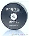 德國Phytron電機VSH100.200.10-E-FV資料