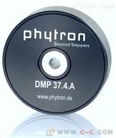 ZSS 33.200德国Phytron电机ZSS 33.200技术资料