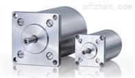 ZSH 88/1德国Phytron电机ZSH 88/1技术资料