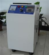 臭氧發生器的分類
