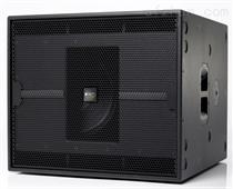 捷克KV2 ES系列主動式揚聲器系統