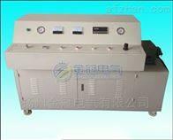 JGYH-B千斤顶式电缆压号机
