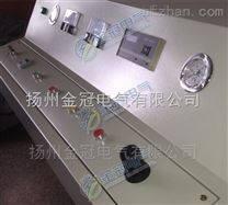 QXGZ-II型全自动控温矿用电缆干燥机